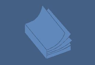 box deposito libri