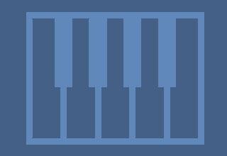 trasloco pianoforte napoli